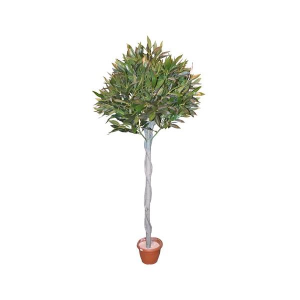Изкуствено дръвче JWS2004
