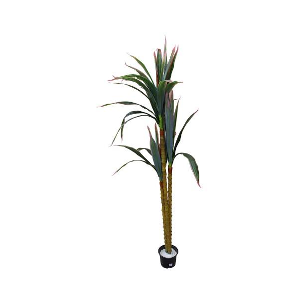 Изкуствено растение JWS2341