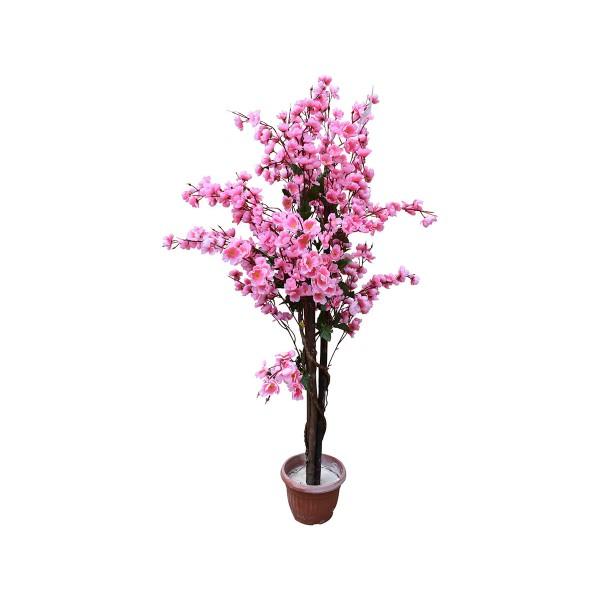 Изкуствено дръвче с цвят JWT2856