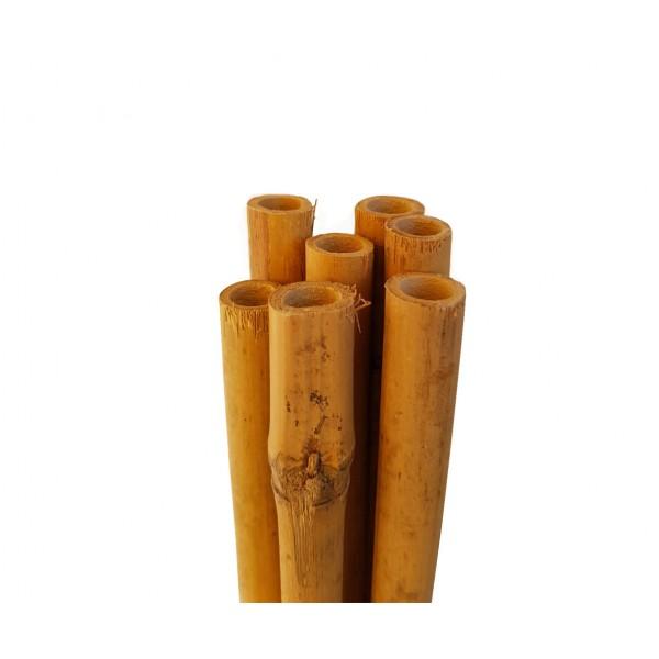 Бамбук ф20-22мм