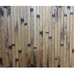 Бамбуков панел B 003
