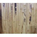 Бамбуков панел B 002