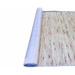 Бамбуков панел B 001