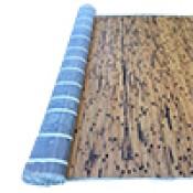 Бамбукови панели за стени (4)