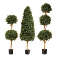 Изкуствени дръвчета