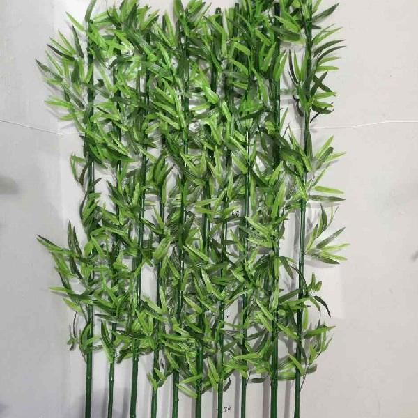 Бамбукови пръчки 0014
