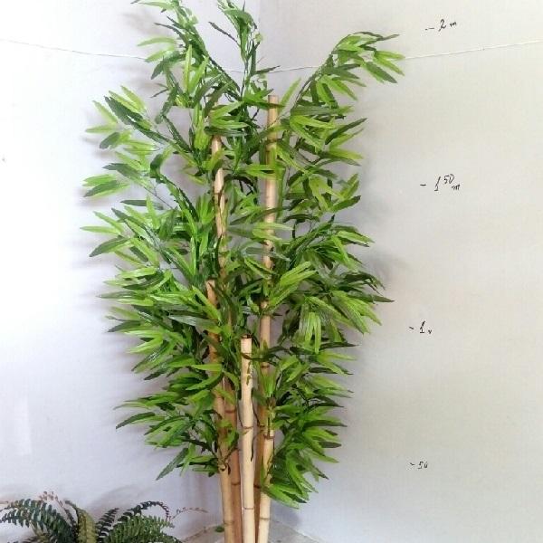 Изкуствен Бамбук 0010