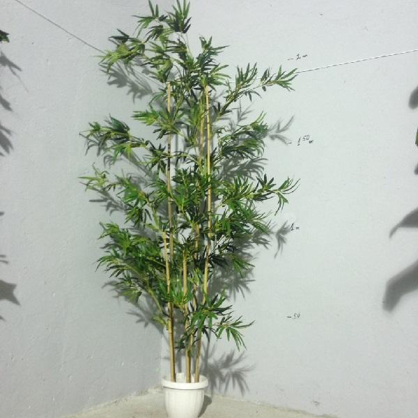 Изкуствен бамбук 0005