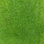 Изкуствена Трева-Светло зелена