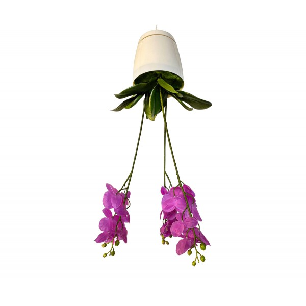 Изкуствени висящи Орхидеи