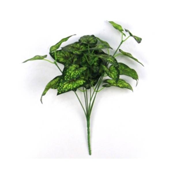 Изкуствено растение RD100