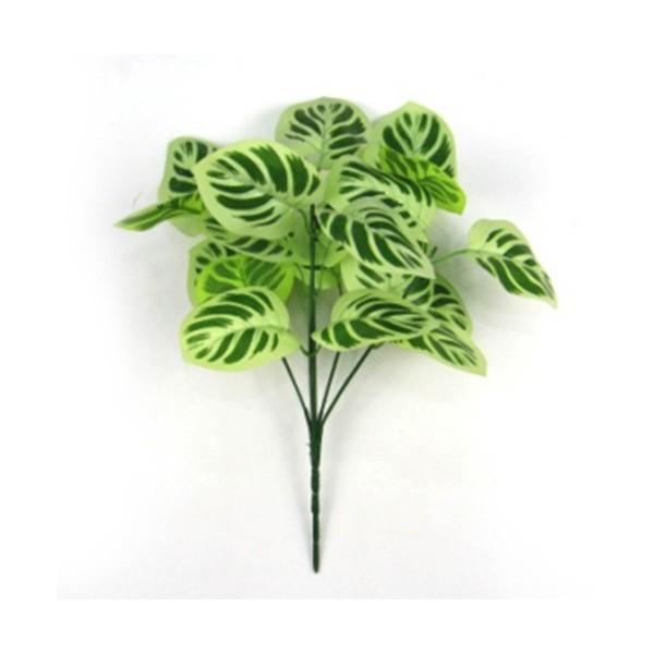 Изкуствено растение RD104