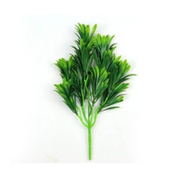 Изкуствено растение RD109