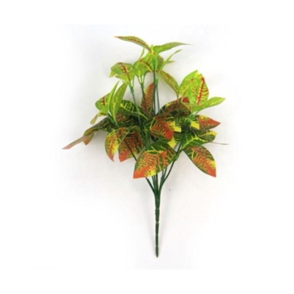 Изкуствено растение RD111
