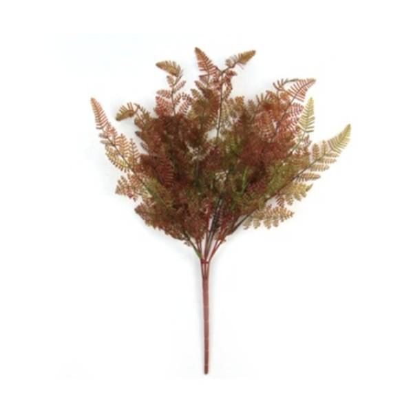 Изкуствено растение RD114