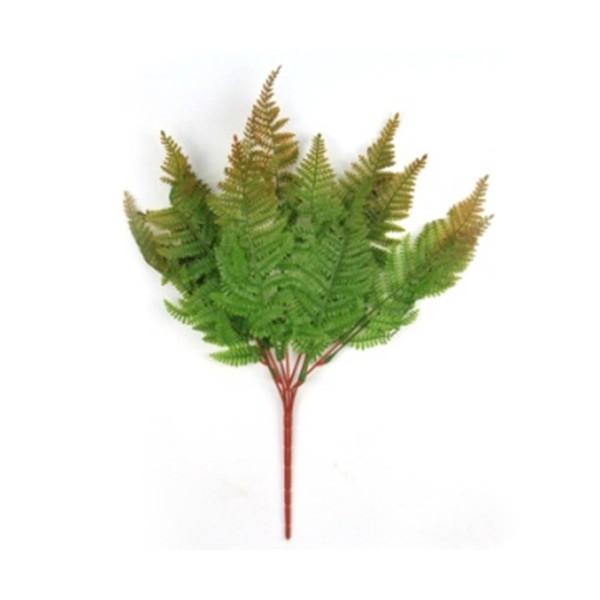 Изкуствено растение RD116