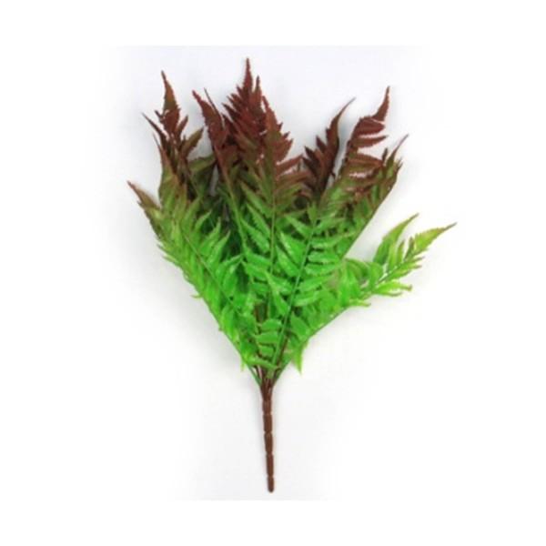 Изкуствено растение RD118