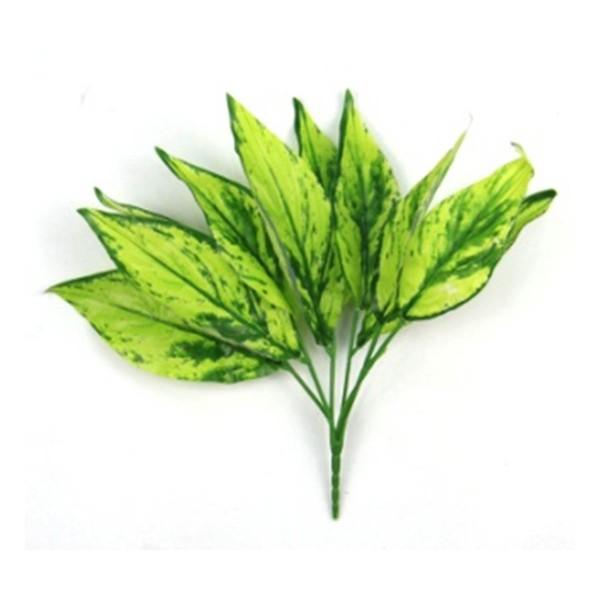 Изкуствено растение RD119