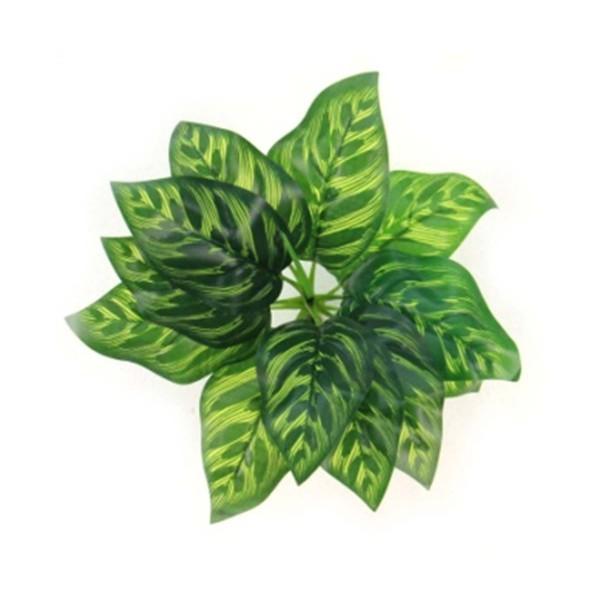Изкуствено растение RD148