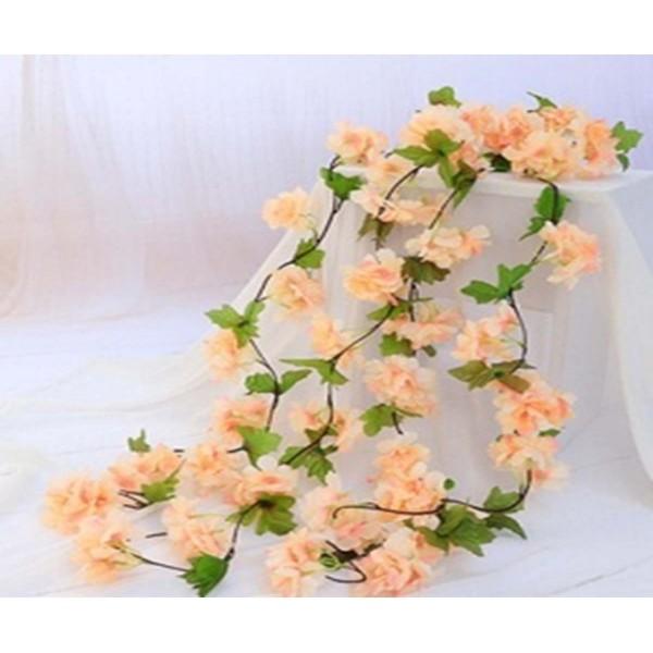 Декоративно растение на стрък RD68