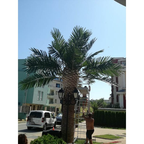 Изкуствена палма