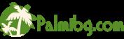 palmibg.com